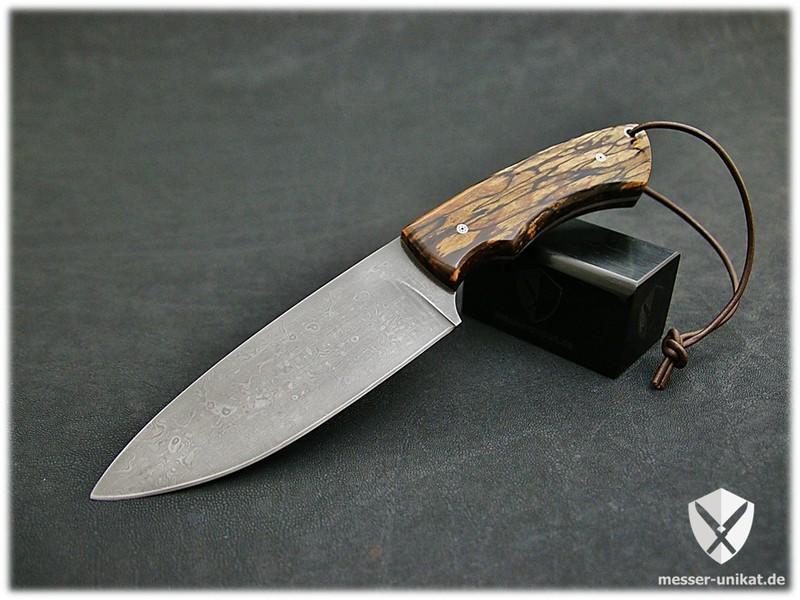 Outdoor Küchenmesser : Jagd outdoormesser messer handgeschmiedete klingen küchenmesser